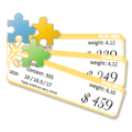 Price Label Addin for Microsoft Office Excel