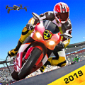 Bike Racing 2019
