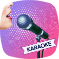 Make Me Singer - Record and Sing Karaoke 2018