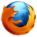 Firefox Ultimate Optimizer