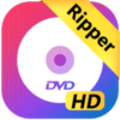 Free DVD Ripper - Convert DVD to AVI/MOV/MP4
