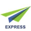 youSENDit Express