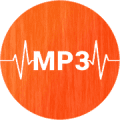 Free Mp3 Music Player  Online SD Downloader Pro