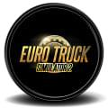 Euro Truck Simulator 2 +1