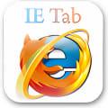 IE Tab Extension