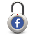 FB Password Hacker (Prank)
