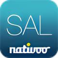 Guia Nativoo Salvador