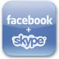 Facebook Video Call Plug-in Installer