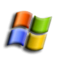 Windows XP Service Pack 3 ISO