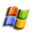 Service Pack 1 para Windows XP