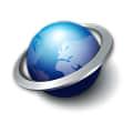 Multi Stream Downloader