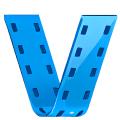 Wondershare Video Converter Ultimate