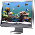 SereneScreen Marine Aquarium