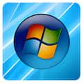 Ultimate Windows Tweaker