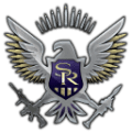 Saints Row IV: Inauguration Station