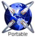 Simple Port Forwarding Portable