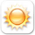 WeatherManX