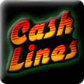 Cash Lines The Fruit Machine