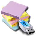 PNotes Portable