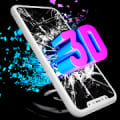 Live Wallpapers 3D4K - Parallax Background HD