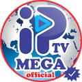 Alb MegaIPTV Official