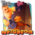 Secret Neighbor WP