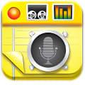 Smart Recorder - The Voice Recorder