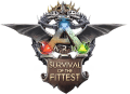 ARK: Survival of the Fittest
