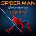 Spider-Man: Homecoming - PS VR PS4