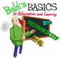 Baldis Basics in Education and Learning