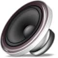 Vibe Streamer