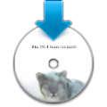 Mac OS X 10.6.8 Update