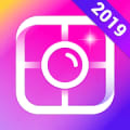 Pic Collage Maker - Photo Grid Photo Collage Free