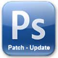 Adobe Photoshop CS5 update