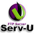 Serv-U FTP Server
