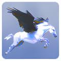 Pegasus Mail