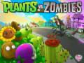 Plants vs. Zombies Wallpaper Pack
