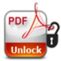 PDF Unlock Tool