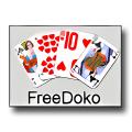 Free Doku