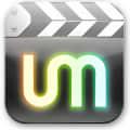 UMPlayer Portable