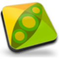 PeaZip 64 bits