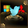 3D Logo Quiz for Windows 10