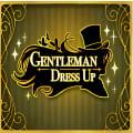 Gentleman Dress Up