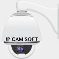 IP Cam Soft Basic