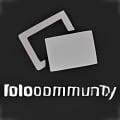 fotocommunity für Windows 10