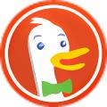 DuckDuckGo Privacy Essentials for Firefox