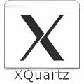XQuartz