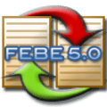 FEBE (Firefox Environment Backup Extension)