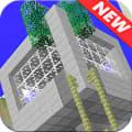 Worldkrafts 2: Crafting  Building 2020