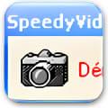Speedy Video Capture